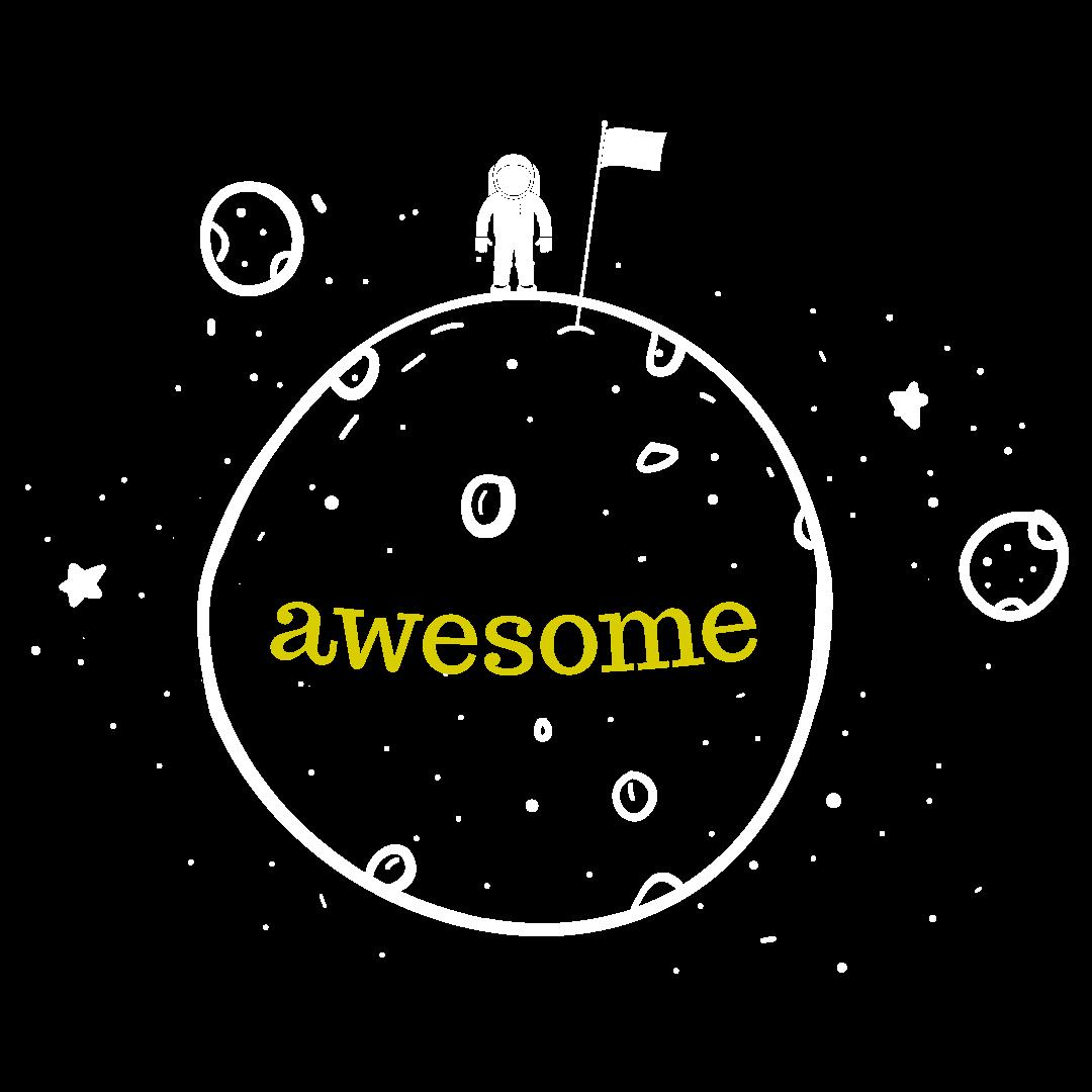 LGC Astronauta