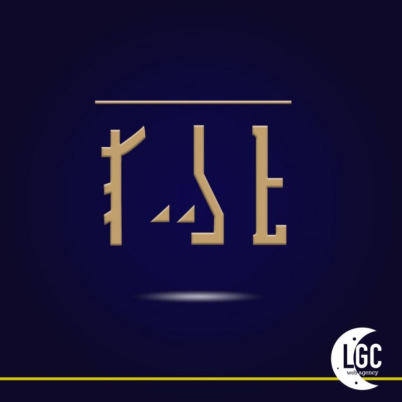 LGC Mandalorian