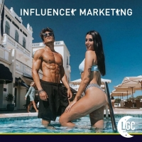promuovere il turismo con l'influencer marketing