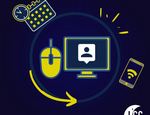 Fiere digitali: il futuro è nel mondo online