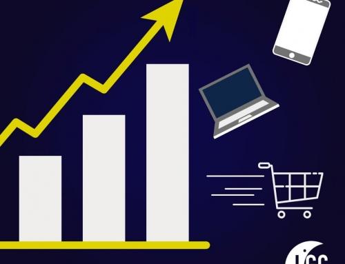 E-Commerce e pandemia: cos'è cambiato?