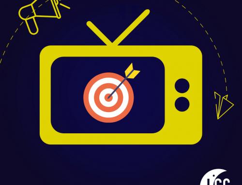 Addressable Advertising, la nuova frontiera della pubblicità in tv: cos'è e come funziona