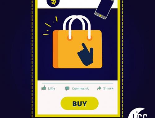 Social commerce: cos'è e come l'esperienza e la possibilità di acquisto hanno conquistato i social media