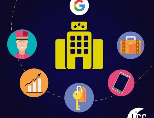 Hotel Insights: il nuovo strumento digitale di Google per il turismo