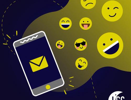 Emoji-Azienda: un binomio di cui si sentirà sempre più parlare