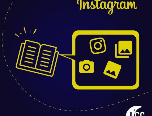 Guida alle Instagram Guides