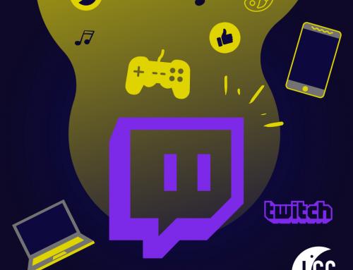 """Twitch come nuovo canale di marketing: il caso di LG e la """"LG Homestyle Challenge"""""""