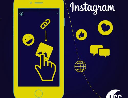 Addio allo swipe-up link, benvenuto swipe-up sticker! Ecco come utilizzare al meglio gli adesivi per le Instagram Stories