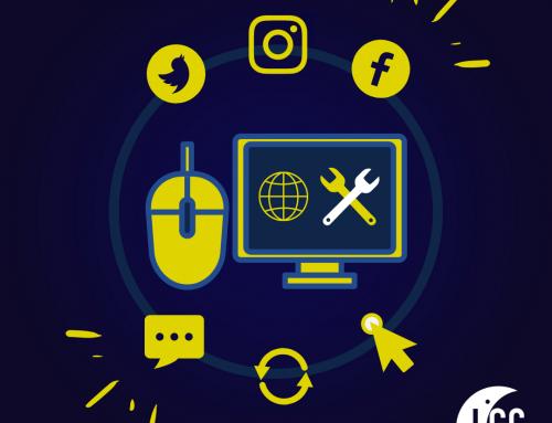 Social Media e Web Design: pensare social è utile per i tuoi siti web!