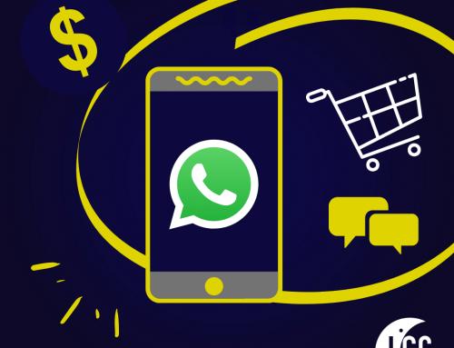 WhatsApp Business – Cos'è, come funziona e come utilizzarlo nella propria strategia di comunicazione