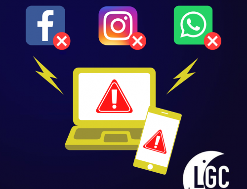 Facebook, Instagram e WhatsApp down: cosa succede quando i social vanno in blackout